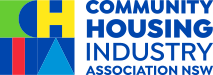 Community Housing Industry Association NSW